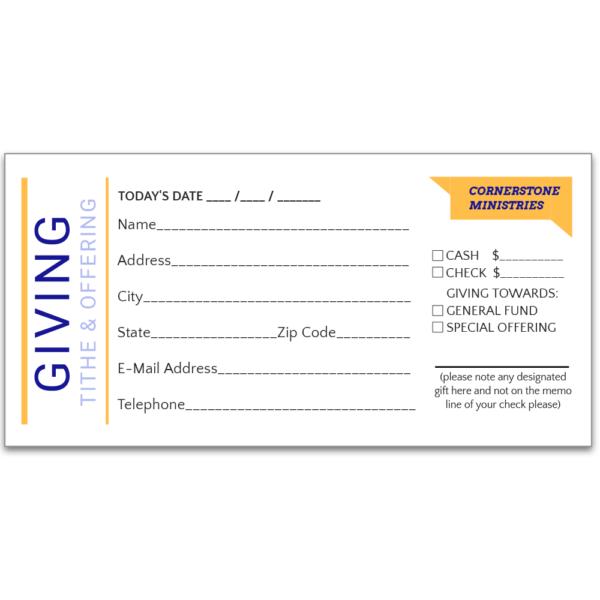 DonationTithingEnvTemp mockupColor