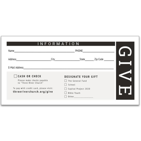 DonationTithingEnvTemp mockupK