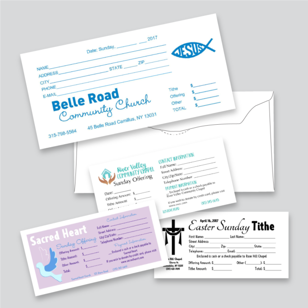 morewithprint com donation dollar envelope thumbnail landing page carousel