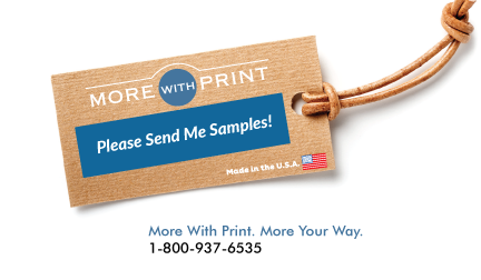 MWP CONTACT US SAMPLES Page