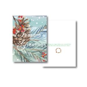 morewithprint poto holiday card ID call