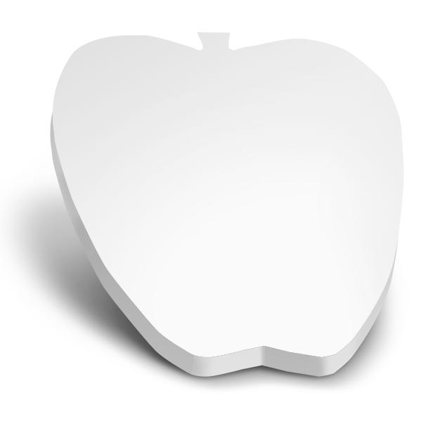 Apple Medium