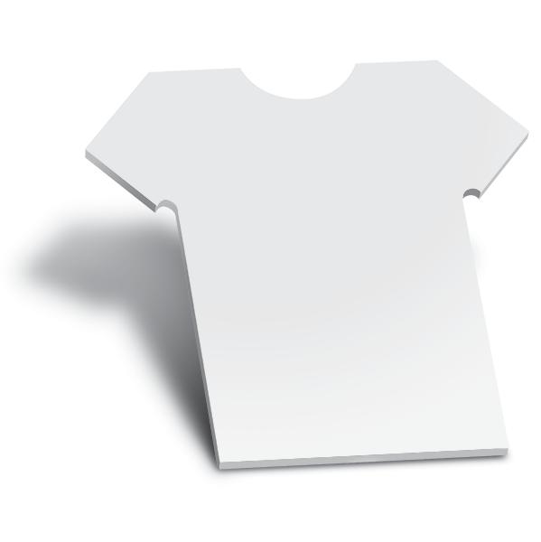 Shirt XLarge