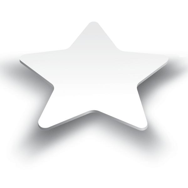 Star Medium
