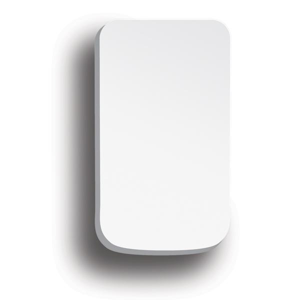 Medium Cell Phone die virtual