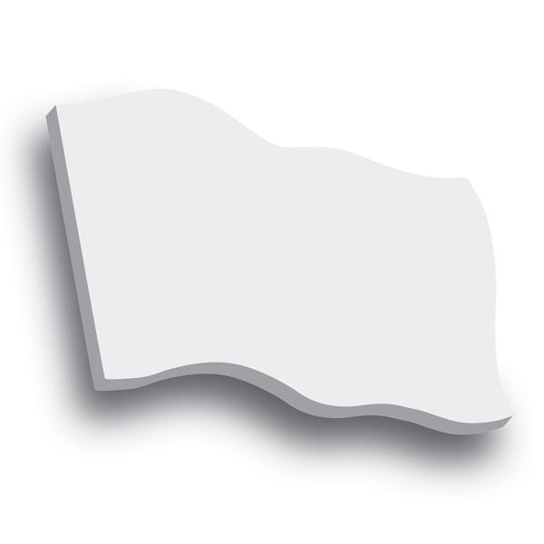 XL Flag die virtual