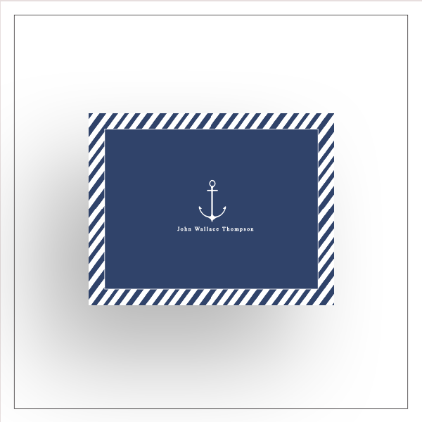morewithprint a size notecards Fold Over style for men thumbnail Mock up anchor