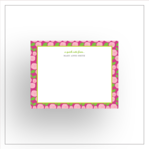 morewithprint a size notecards flat style thumbnail Womens F