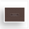 morewithprint a size notecards flat or foldover MOCKUP thumbnail for him Brown Desin Patter