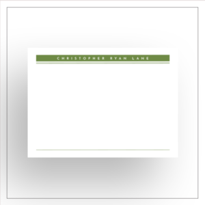 morewithprint a size notecards flat or foldover MOCKUP thumbnail for him THICK THIN