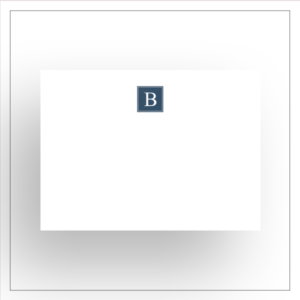 morewithprint a size notecards flat or foldover MOCKUP thumbnail for him square