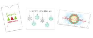 MWP Holiday MegaNav