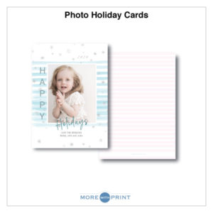 mwp hcp blue holiday stripes