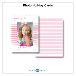 mwp hcp pink holiday lines