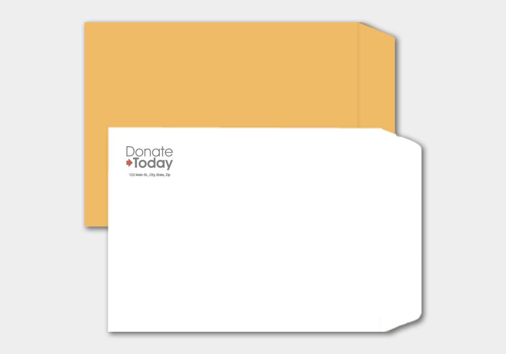 catalog envelope cat